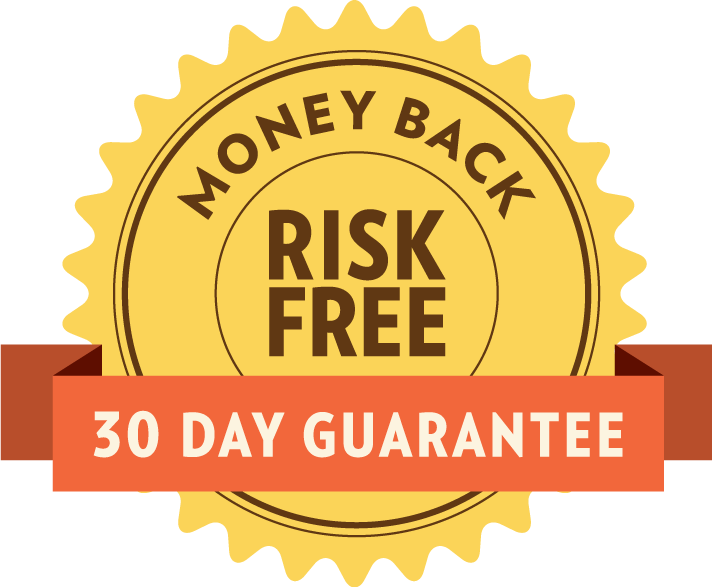 viewpoint online reviews risk free guarantee